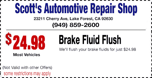 brake-repair-coupon